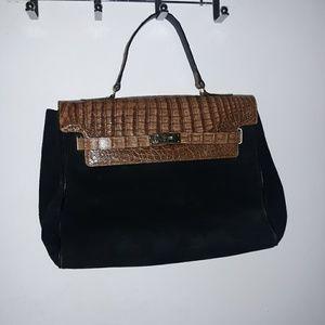 Pierotucci Firenze Italian Handbag